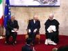 Banca d'Italia Convegno - Spettacolo