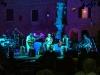 Festival delle crete senesi