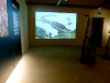 Marengo Museum - Il museo della Battaglia