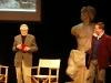 Romàntica - Accenti sulla storia di Roma