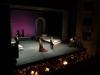 Traviata, Teatro Argentina - Roma - dicembre gennaio 2004